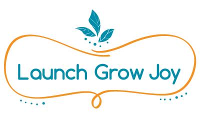 LaunchGrowJoyLOGOweb