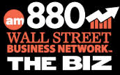 the biz logo_header