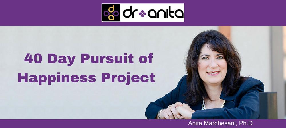 Dr-Anita